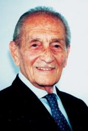 Luigi Mastellone