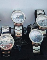 orologi Massa Lubrense