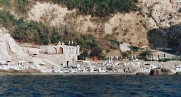 punta Bacoli
