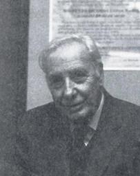 Arturo Fratta