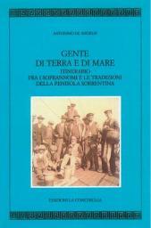 Il nuovo Libro di Antonino De Angelis