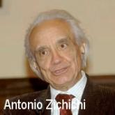 Antonio Zichichi