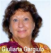 Giuliana Gargiulo