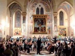 Orchestra di S.Pietroburgo