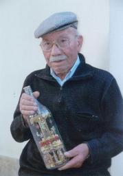Silvio Piscedda