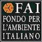 Fondo Italiano Ambiente