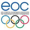 Comitato Olimpico Europeo EOC