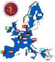 Sorrento Giornata Europea delle Lingue
