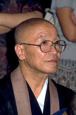 Shodo Habukawa
