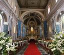 Eglise du Rosaire