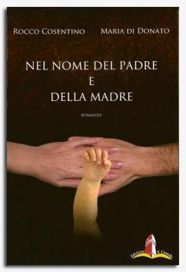 Nel nome del Padre e della Madre