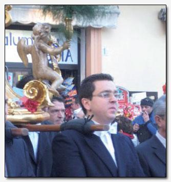 Nino Russo