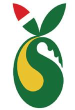 Logo Sirena D'oro