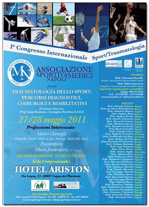 medici-sportivi