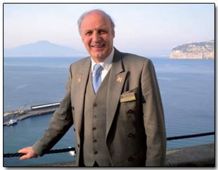Antonino Galano