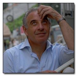 Giuseppe Tramontano