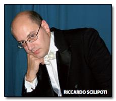 Riccardo Scipoliti