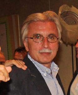 Antonino Pane