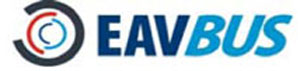 Logo Eav Bus
