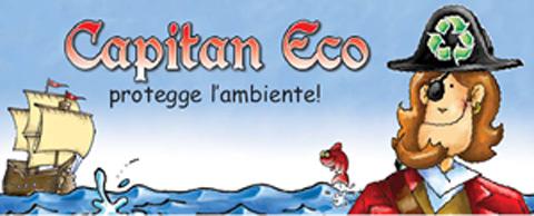 Capitan Eco