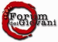 Forum dei Giovani Sorrento