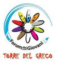 Forum dei Giovani - Torre del Greco