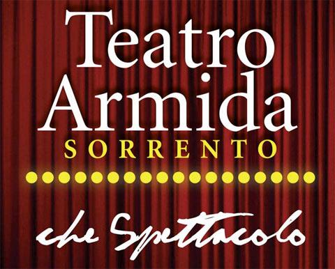 Teatro Armida