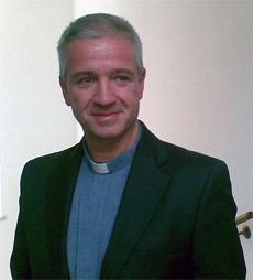 Don Carmine Giudici
