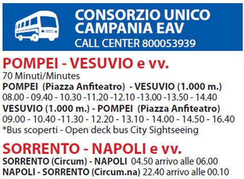 Autolinee EAV-Bus 2011 (2)