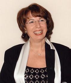 Maria Rosaria Pirro Titomanlio