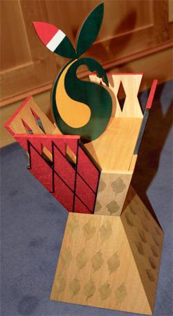 X Edizione del Premio Siren D'Oro