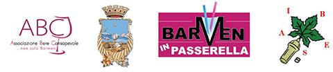 """Finale della V Edizione di """"Barmen in Passerella Premio Anna Giordano"""""""