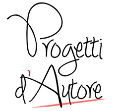 Progetti D'Autore - Associazione Culturale Eta Beta