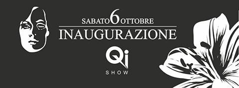 Qi Show!