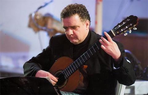 Rocco Aversa