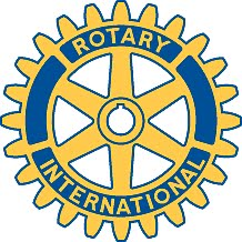 Rotary Club di Sorrento
