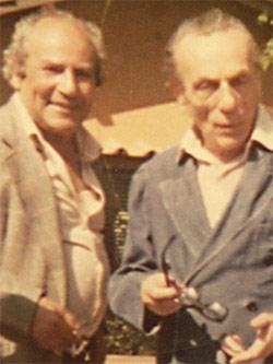 Raffaele Barscigliè