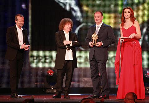Premio Caruso 2013