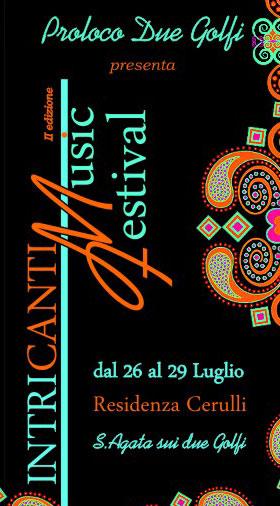 intricanti-20132