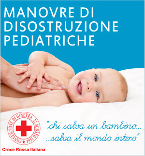 manovre-pediatriche