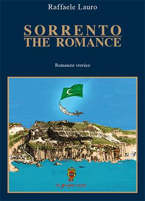 sorrento-the-romance