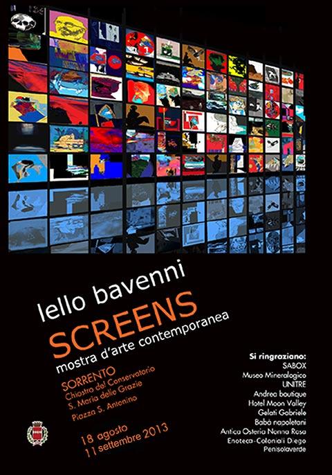 manifesto-screens