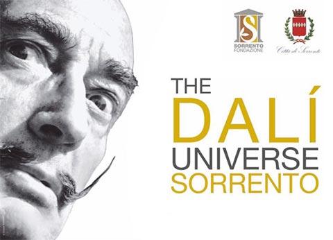 dali_universe