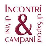 vini_sapori_campani