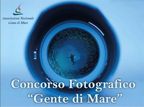 concorso-fotografico