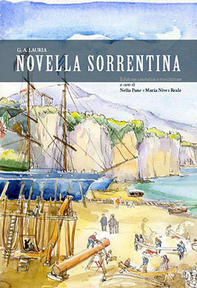 NovellaSorrentina_CoverSito