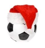 calcio_natale
