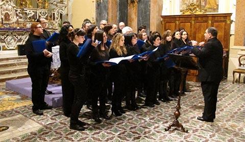 coro-santa-monica