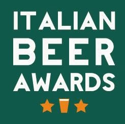 italina-beer-awards