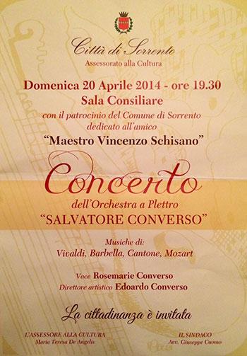 Manifesto-Concerto-20-04-2014